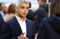 """Regno Unito: le nuove toilette pubbliche londinesi saranno """"gender-neutral"""""""