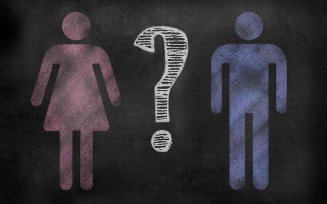 """Lo Stato di Washington introduce la 'X' come """"terzo sesso"""" sui documenti"""