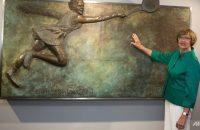 Margaret Court, travolta dalla bufera LGBT, non presenzierà agli Australian Open