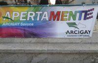Gender diktat: fatwa dell'Arcigay contro un medico di Savona